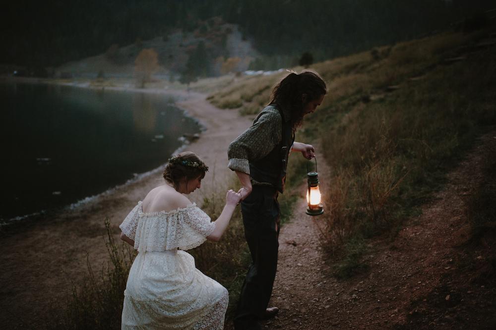 UtahWeddingElopementPhotographer_KristenMarieParker-233.jpg