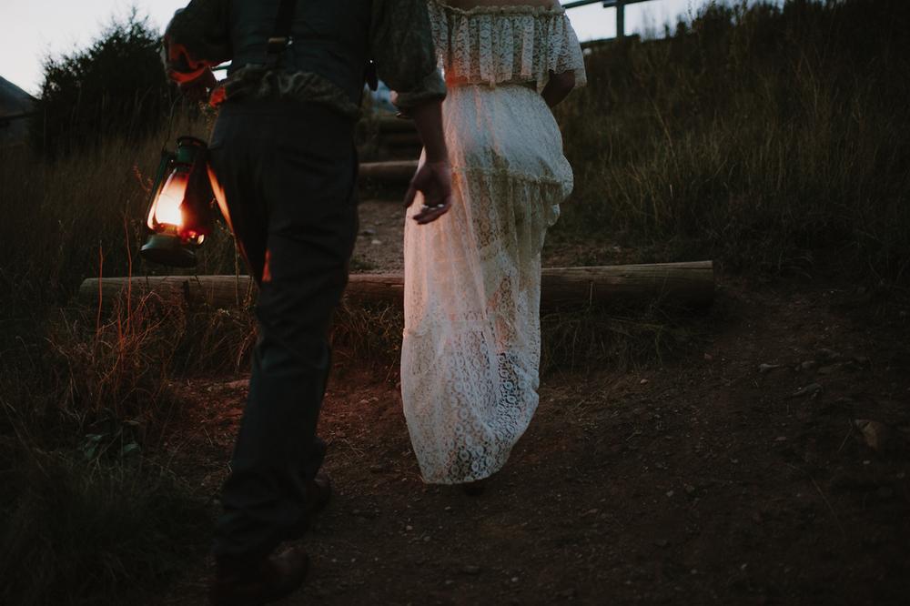 UtahWeddingElopementPhotographer_KristenMarieParker-234.jpg