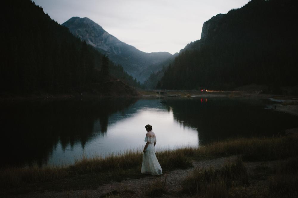 UtahWeddingElopementPhotographer_KristenMarieParker-235.jpg