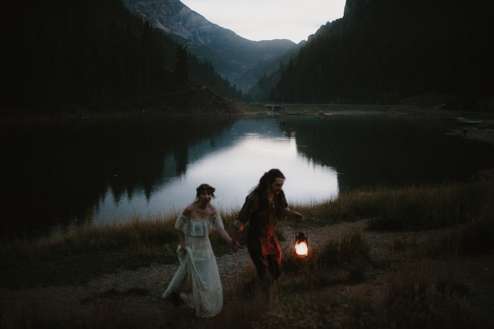 UtahWeddingElopementPhotographer_KristenMarieParker-238.jpg