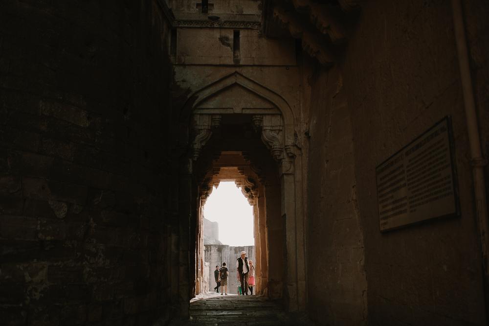 IndiaWeddingElopementPhotographer_KristenMarieParker-4.jpg