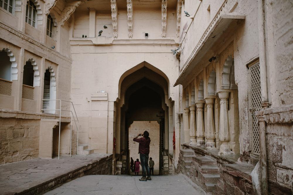 IndiaWeddingElopementPhotographer_KristenMarieParker-13.jpg