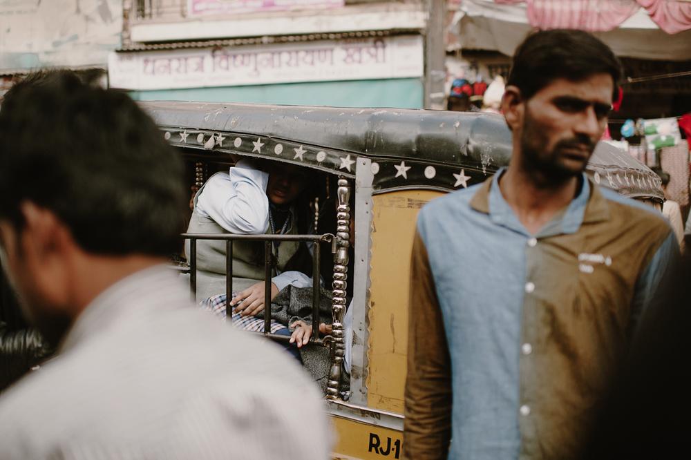IndiaWeddingElopementPhotographer_KristenMarieParker-26.jpg