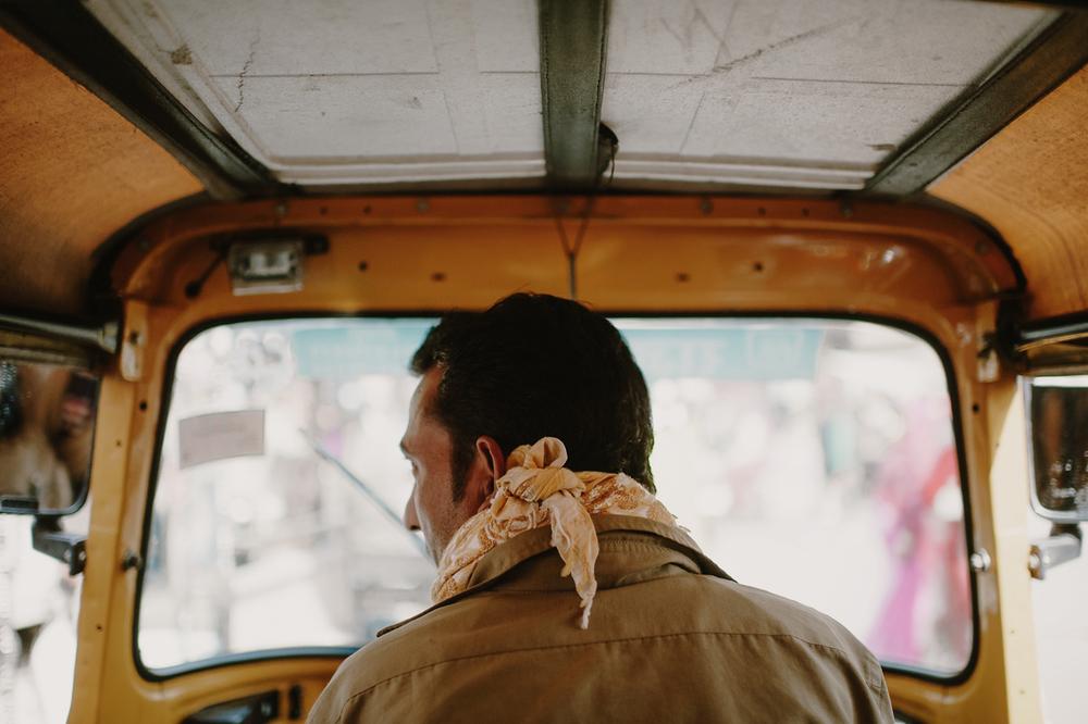 IndiaWeddingElopementPhotographer_KristenMarieParker-28.jpg