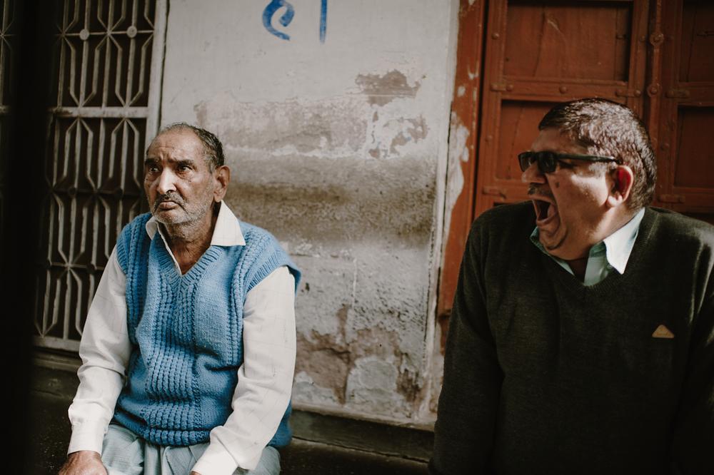 IndiaWeddingElopementPhotographer_KristenMarieParker-37.jpg