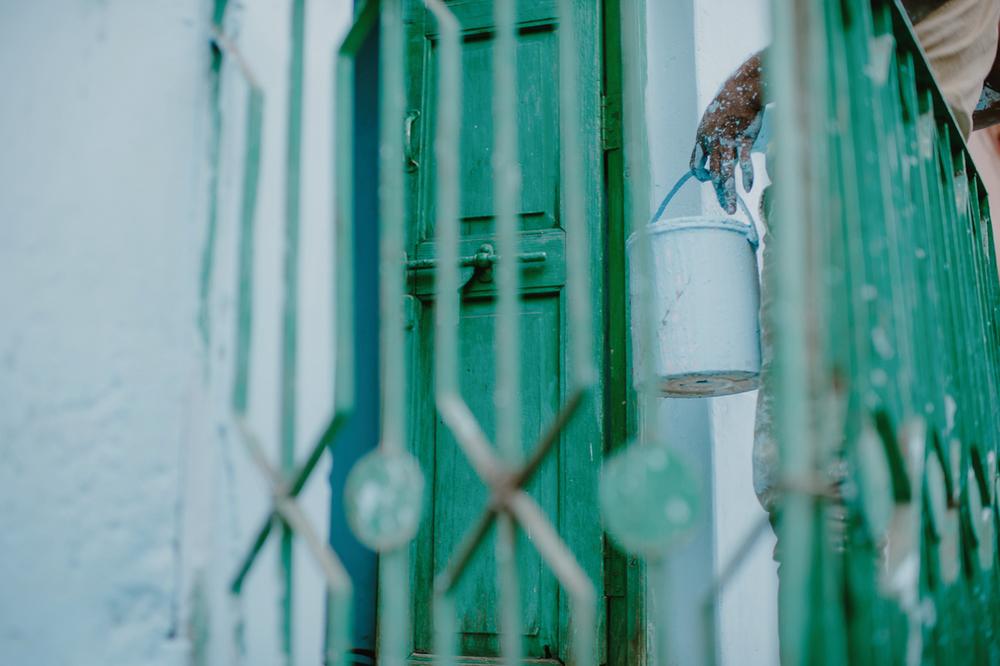IndiaWeddingElopementPhotographer_KristenMarieParker-49.jpg
