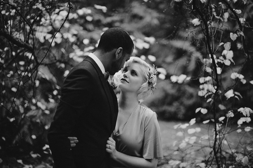 seattleweddingphotographer_vineandflourish_kristenmarieparker015.JPG