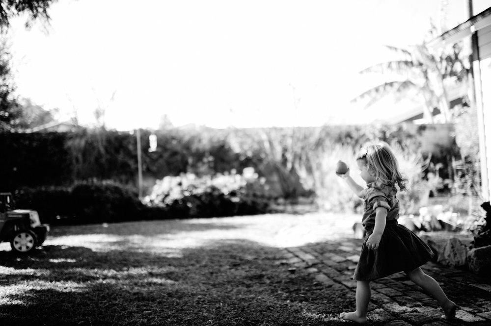 LosAngelesFamilyPhotographer_KristenMarieParker-8.jpg