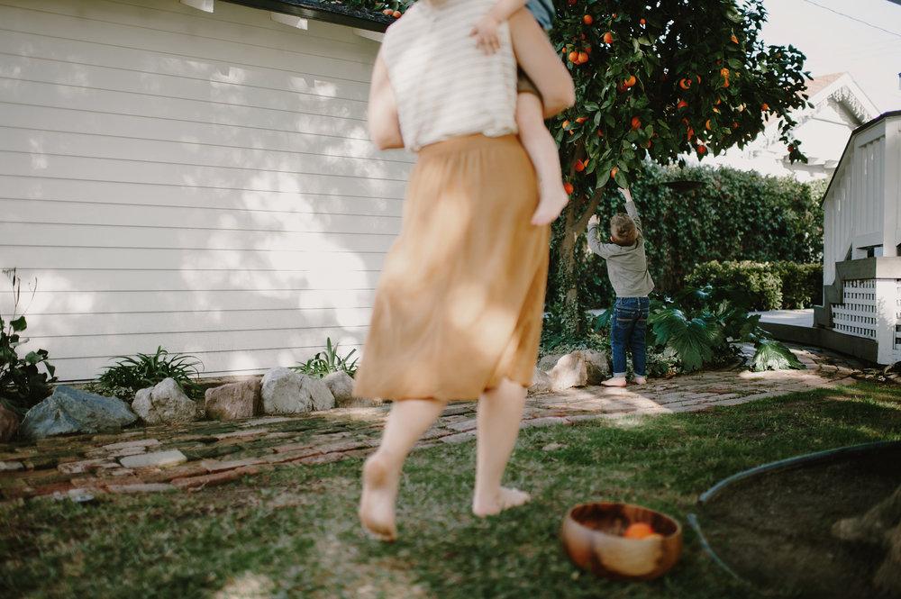 LosAngelesFamilyPhotographer_KristenMarieParker-10.jpg