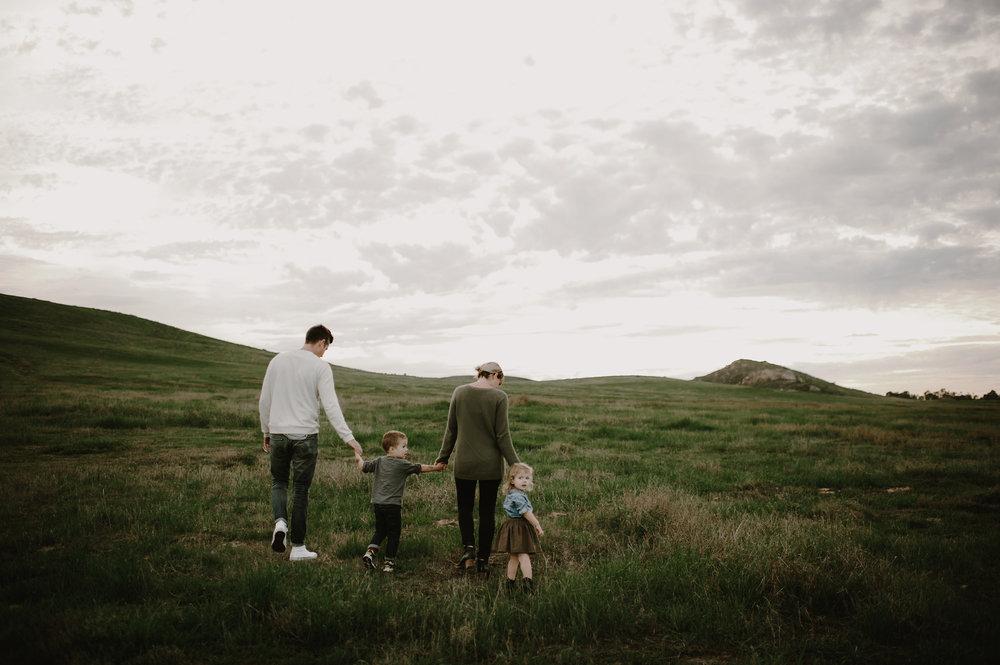 LosAngelesFamilyPhotographer_KristenMarieParker-59.jpg