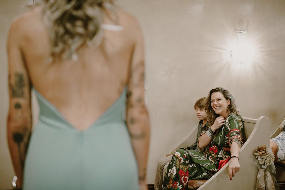 KristenMarieParker_LasVegas_Elopement_ Marcela+Pedro(vow_renewal)035.JPG