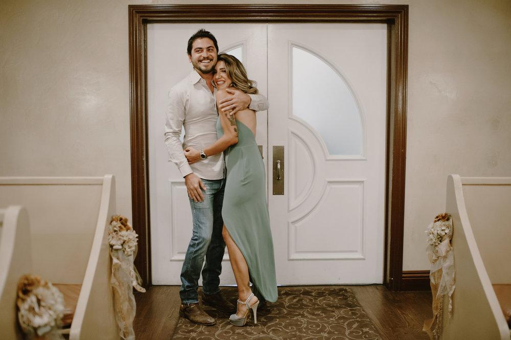 KristenMarieParker_LasVegas_Elopement_ Marcela+Pedro(vow_renewal)040.JPG