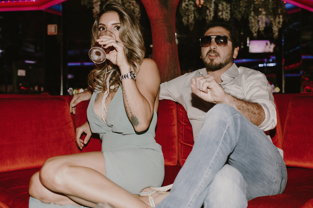 KristenMarieParker_LasVegas_Elopement_ Marcela+Pedro(vow_renewal)053.JPG
