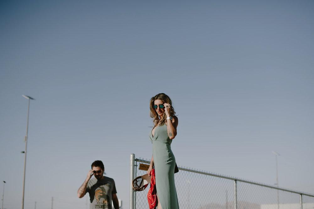 KristenMarieParker_LasVegas_Elopement_ Marcela+Pedro(vow_renewal)089.JPG