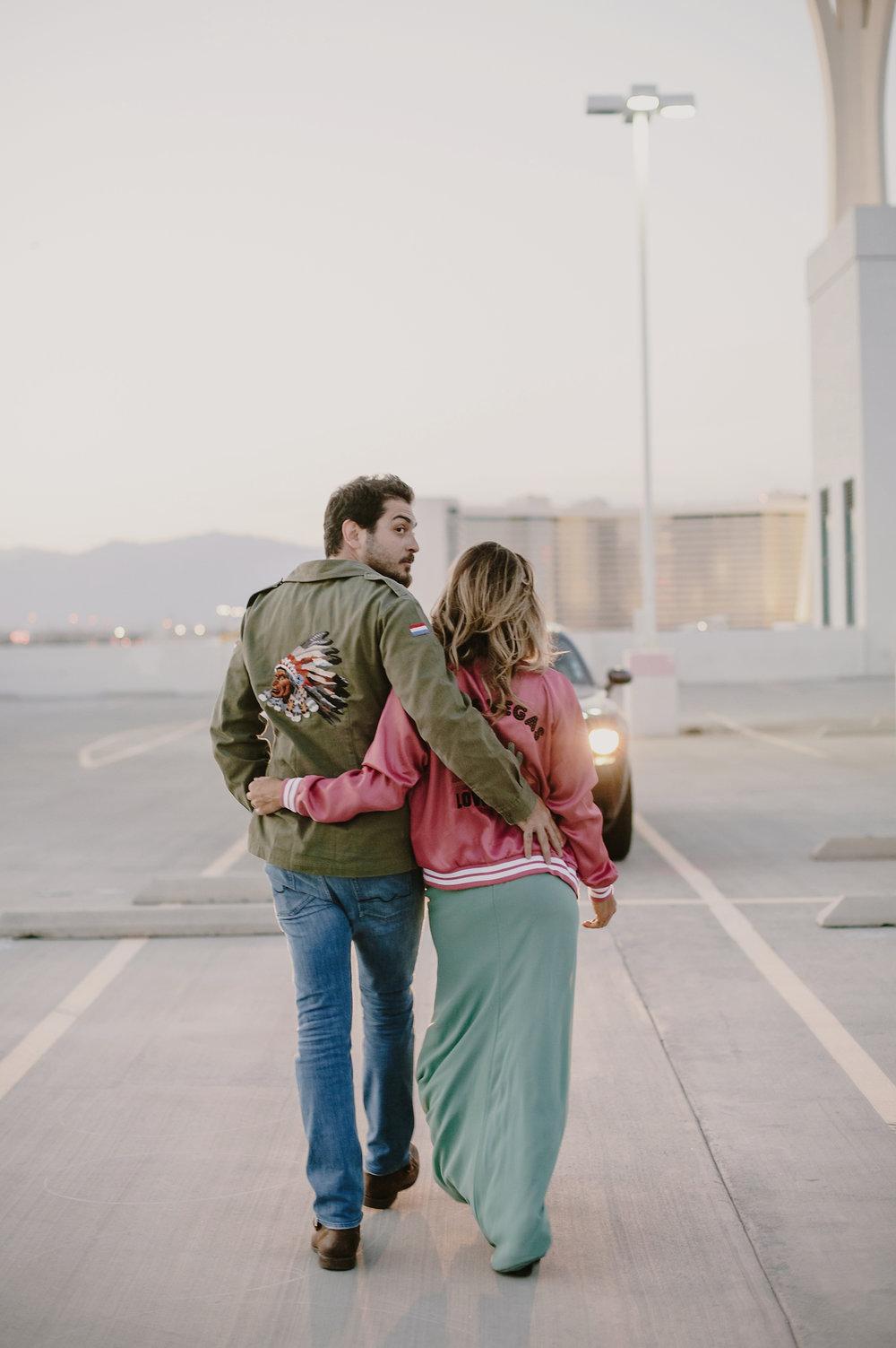 KristenMarieParker_LasVegas_Elopement_ Marcela+Pedro(vow_renewal)138.JPG