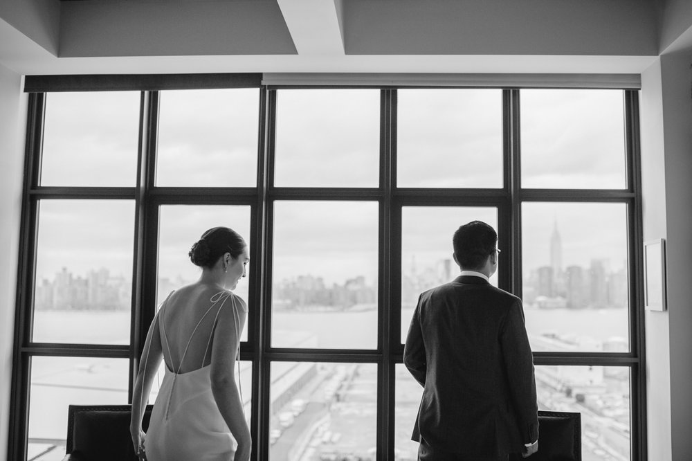 kristenmarieparker_intimate_brooklyn_wythe_hotel_wedding_-1.jpg