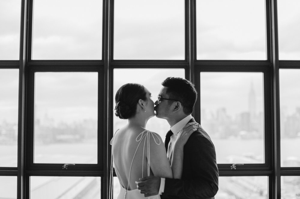 kristenmarieparker_intimate_brooklyn_wythe_hotel_wedding_-3.jpg