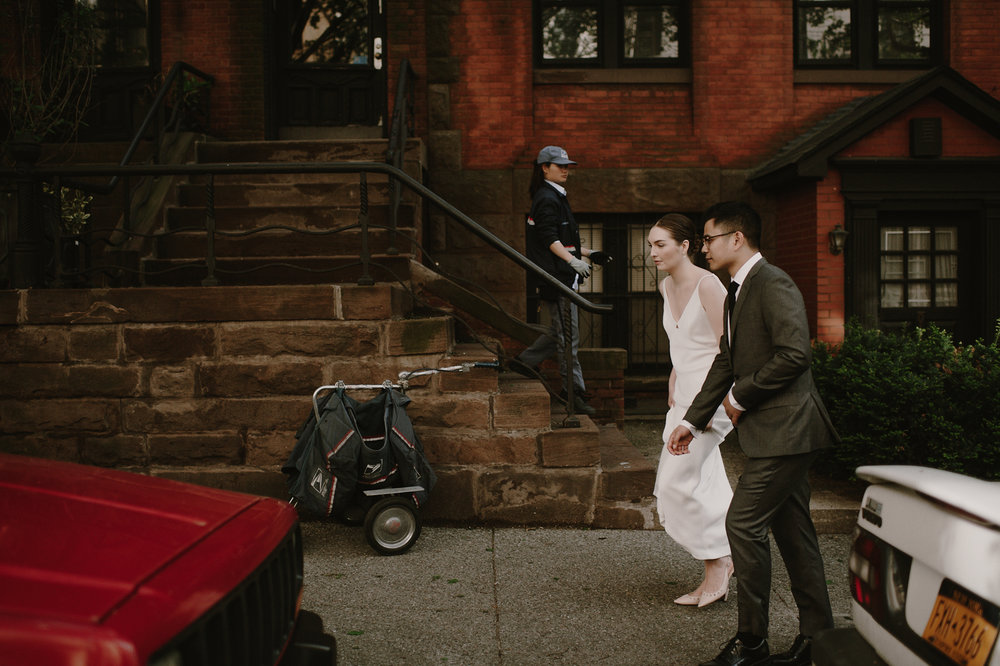 kristenmarieparker_intimate_brooklyn_wythe_hotel_wedding_-36.jpg