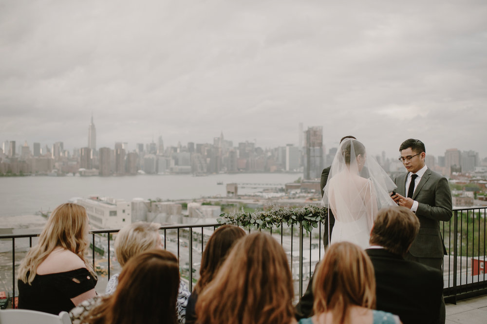 kristenmarieparker_intimate_brooklyn_wythe_hotel_wedding_-76.jpg