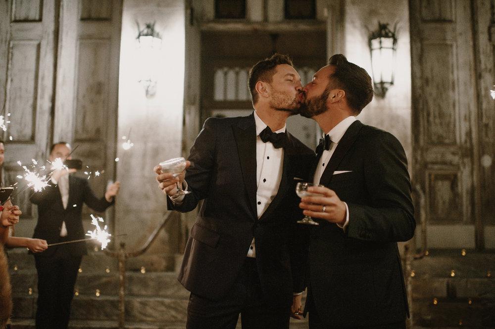 KristenMarieParker_NewOrleans_LGBT_Wedding_Marigny_Opera_House-22.jpg