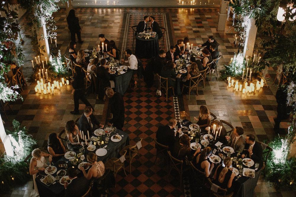KristenMarieParker_NewOrleans_LGBT_Wedding_Marigny_Opera_House-25.jpg