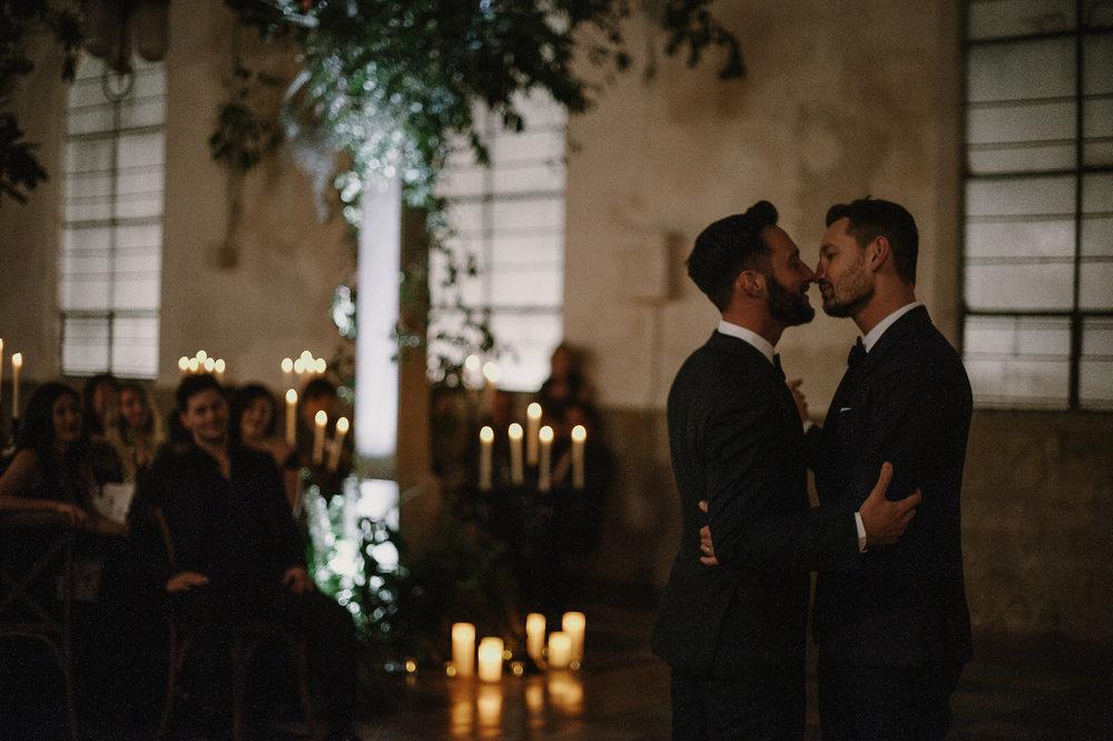 KristenMarieParker_NewOrleans_LGBT_Wedding_Marigny_Opera_House-27.jpg