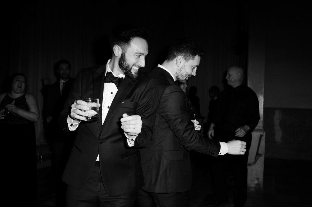 KristenMarieParker_NewOrleans_LGBT_Wedding_Marigny_Opera_House-28.jpg