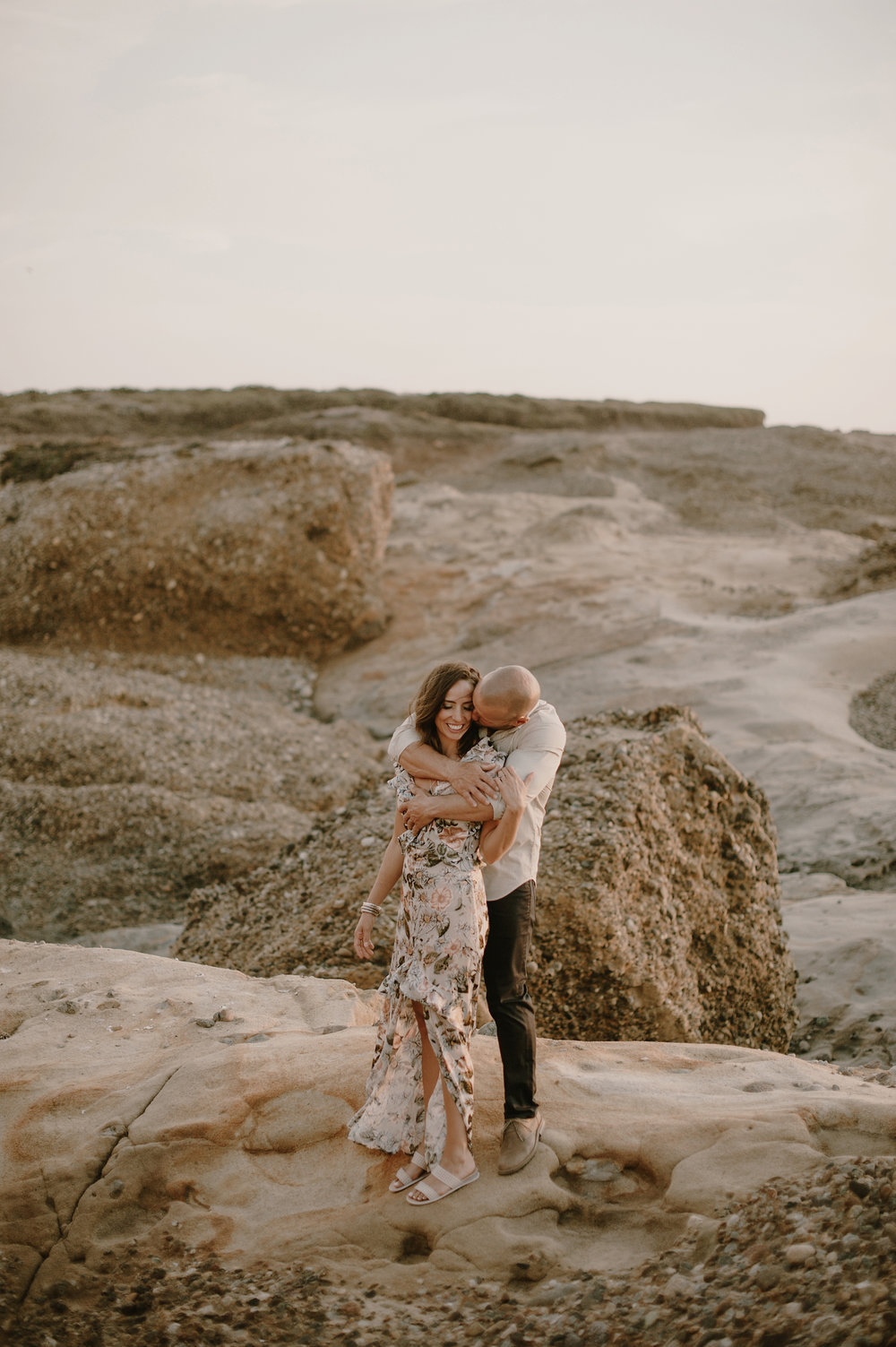 Carmel_By_The_Sea_Engagement050.JPG