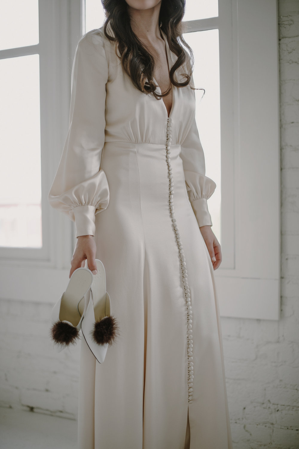 kristenmarieparker_tacoma_conservatory_warehouse_wedding017.JPG