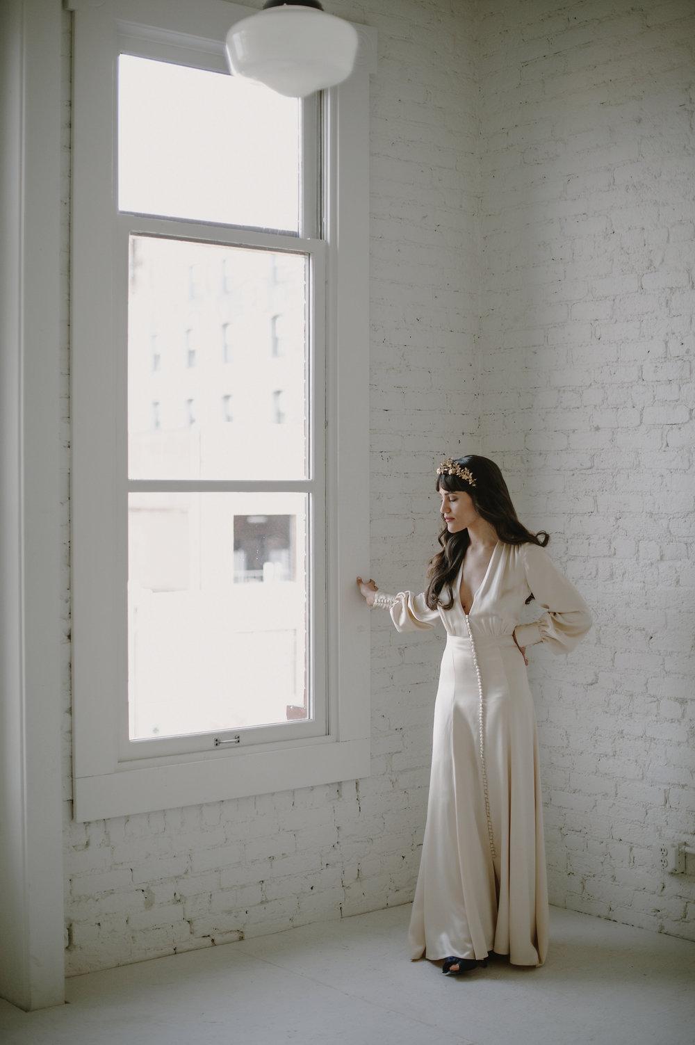 kristenmarieparker_tacoma_conservatory_warehouse_wedding018.JPG