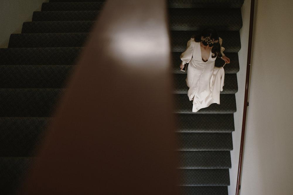 kristenmarieparker_tacoma_conservatory_warehouse_wedding022.JPG