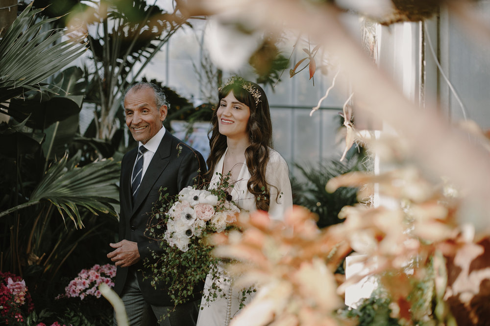 kristenmarieparker_tacoma_conservatory_warehouse_wedding034.JPG