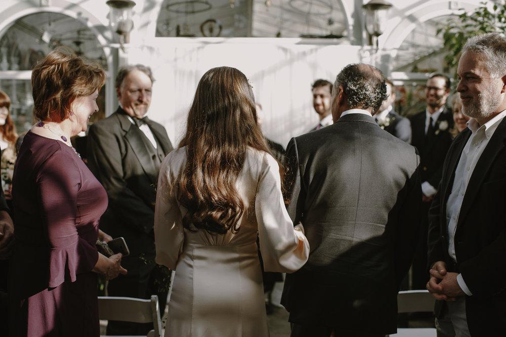 kristenmarieparker_tacoma_conservatory_warehouse_wedding036.JPG