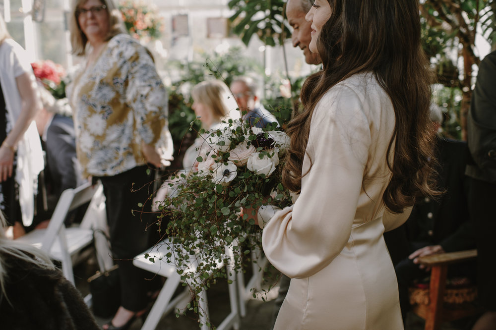 kristenmarieparker_tacoma_conservatory_warehouse_wedding035.JPG