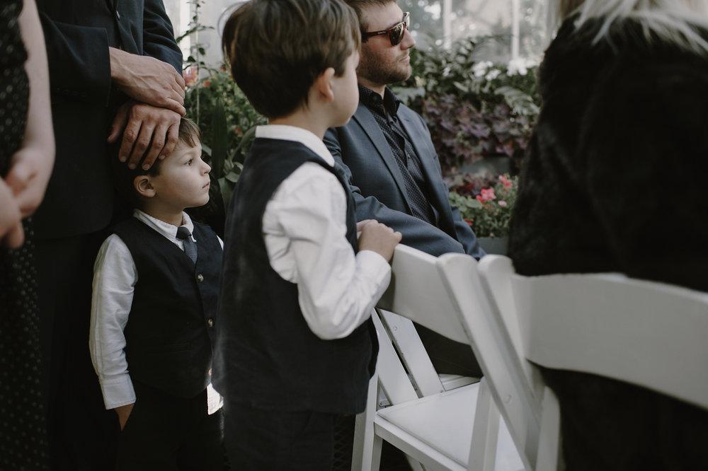 kristenmarieparker_tacoma_conservatory_warehouse_wedding038.JPG