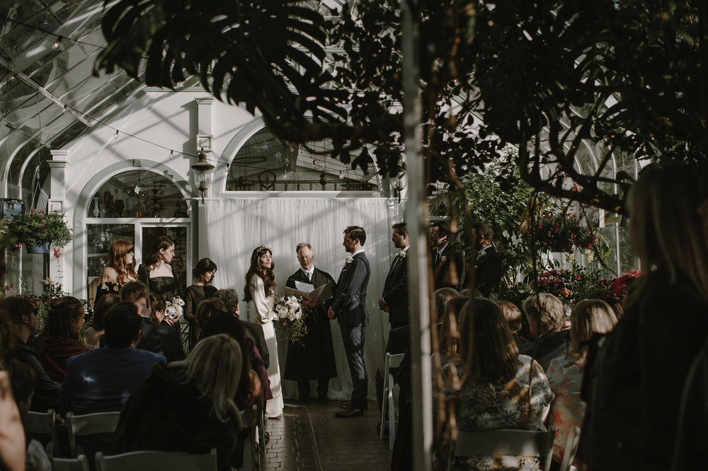 kristenmarieparker_tacoma_conservatory_warehouse_wedding039.JPG