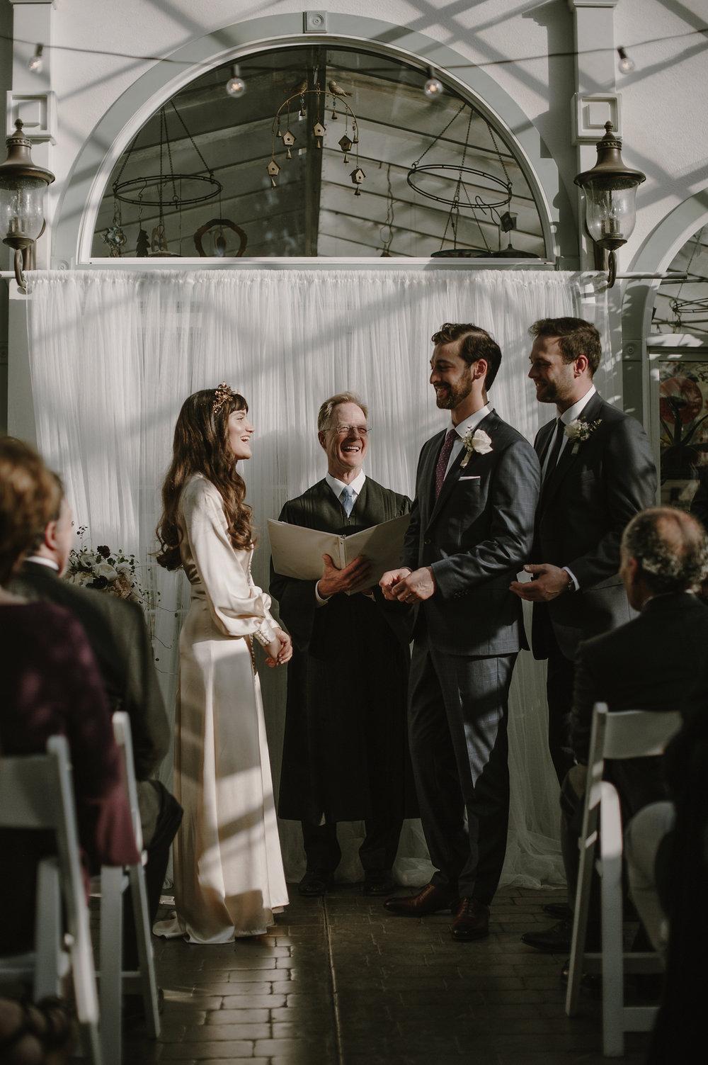 kristenmarieparker_tacoma_conservatory_warehouse_wedding044.JPG
