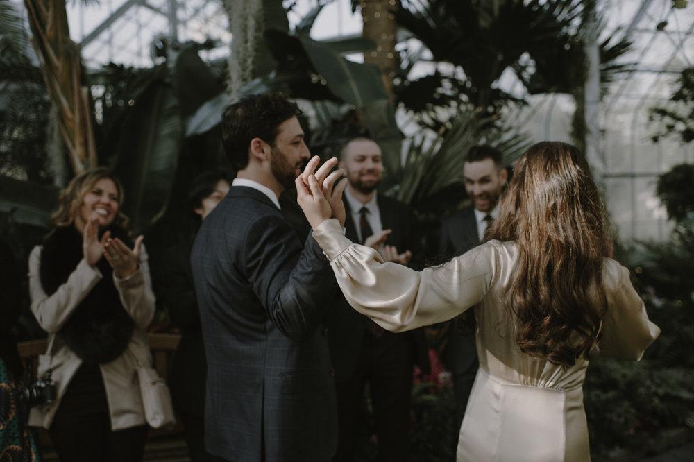 kristenmarieparker_tacoma_conservatory_warehouse_wedding049.JPG