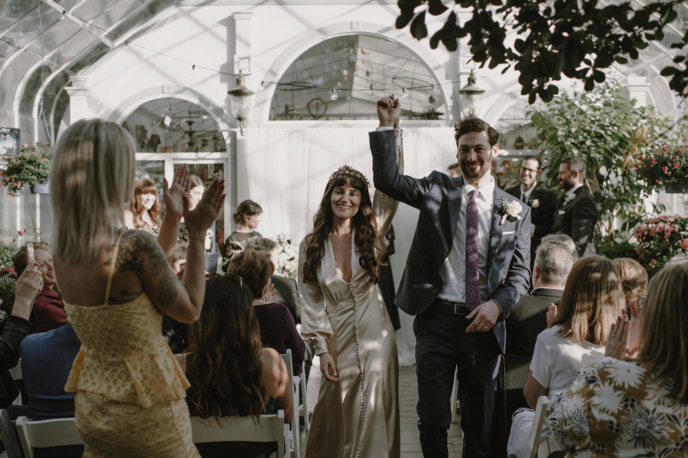 kristenmarieparker_tacoma_conservatory_warehouse_wedding048.JPG