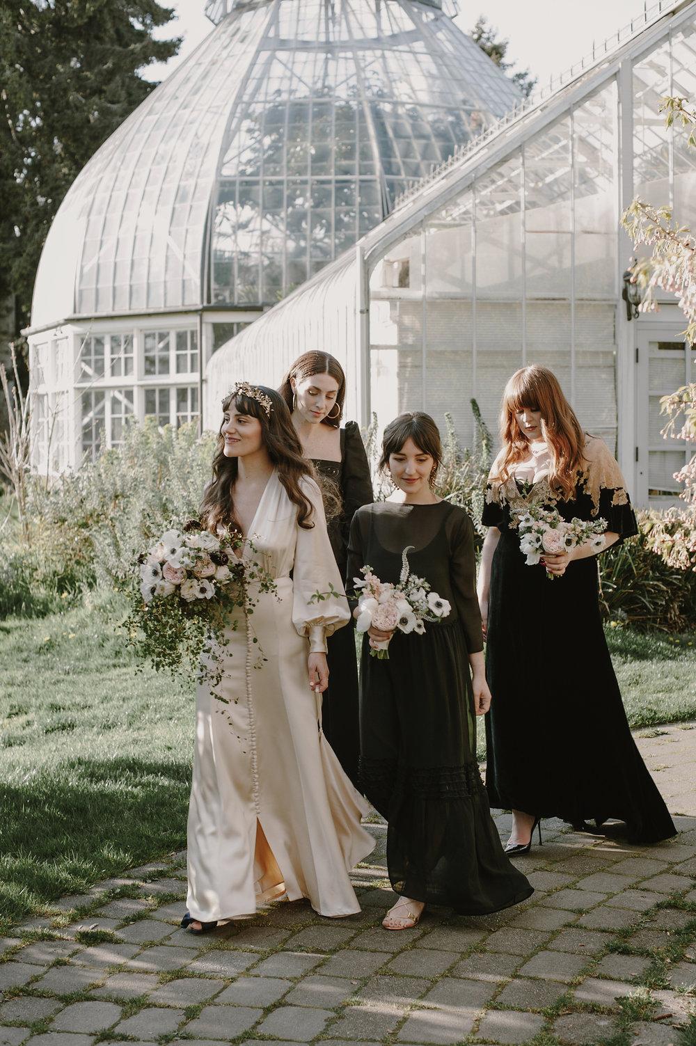 kristenmarieparker_tacoma_conservatory_warehouse_wedding056.JPG