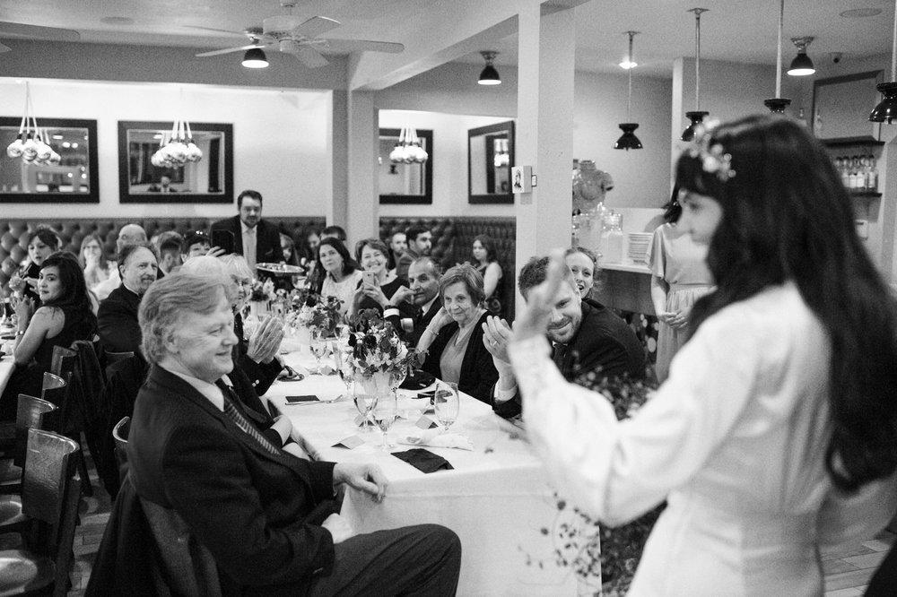 kristenmarieparker_tacoma_conservatory_warehouse_wedding059.JPG