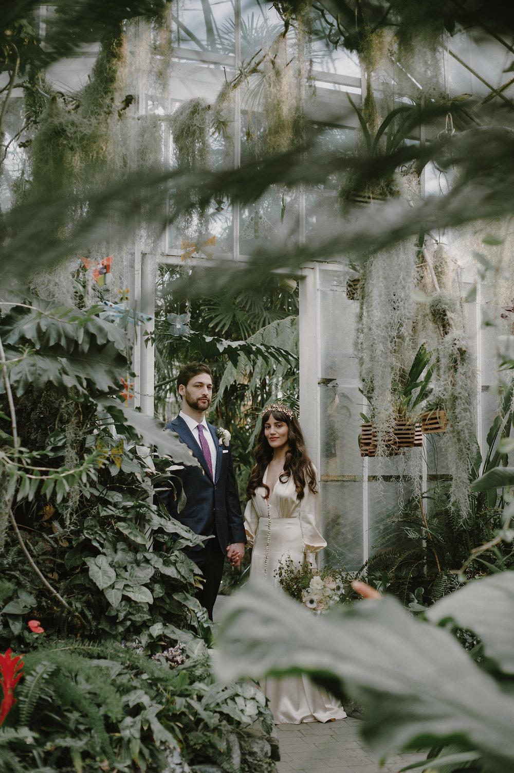 kristenmarieparker_tacoma_conservatory_warehouse_wedding061.JPG