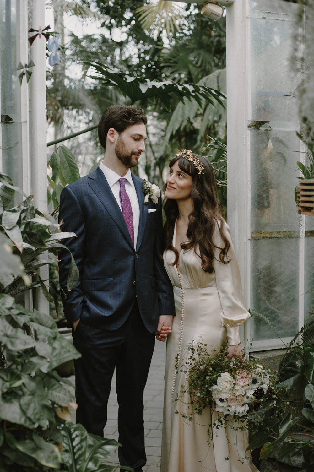 kristenmarieparker_tacoma_conservatory_warehouse_wedding063.JPG