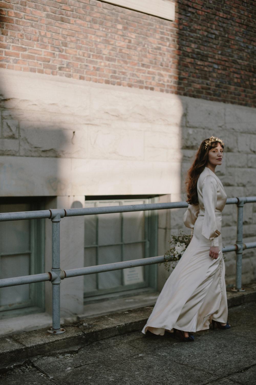 kristenmarieparker_tacoma_conservatory_warehouse_wedding069.JPG