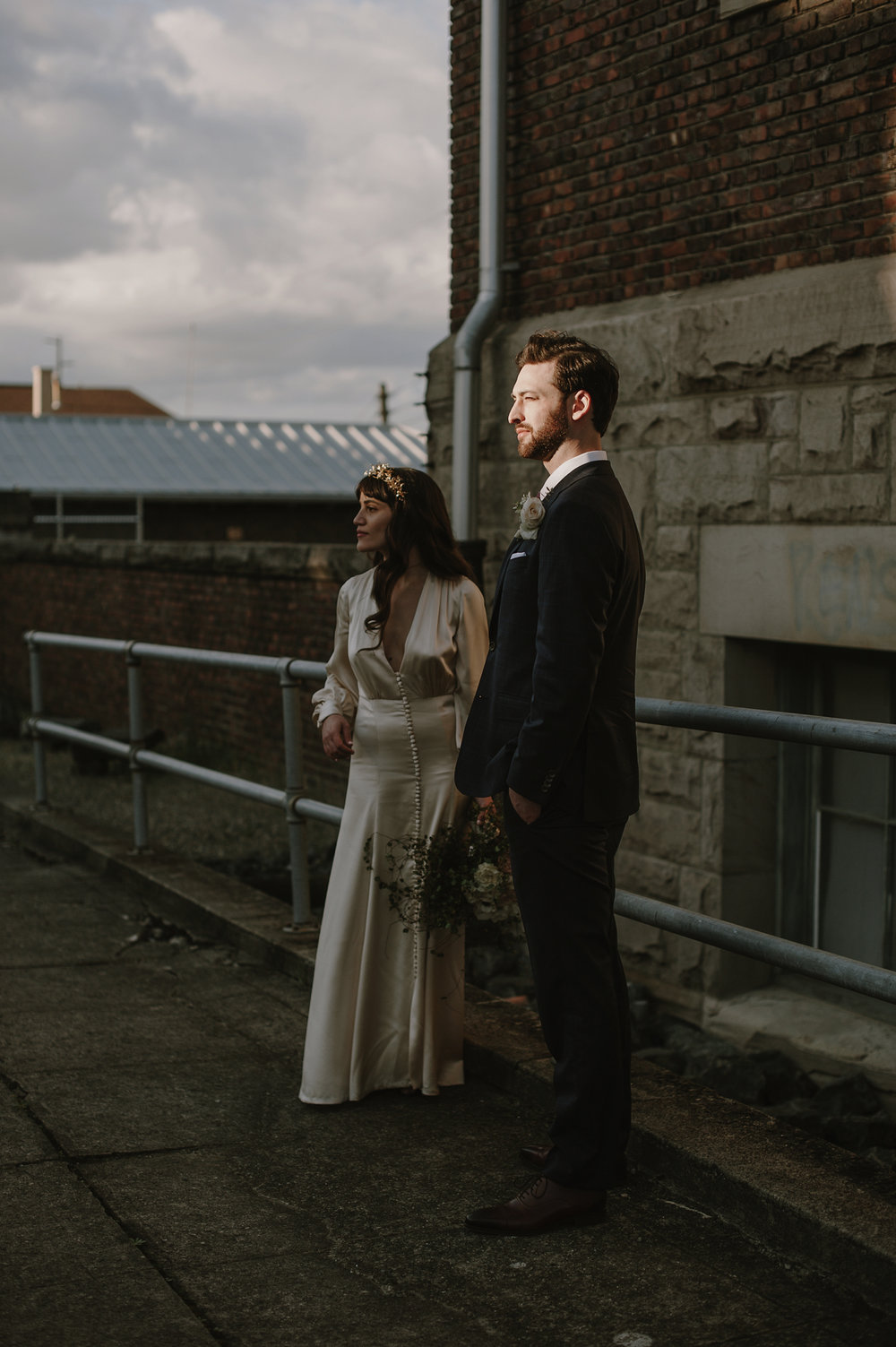 kristenmarieparker_tacoma_conservatory_warehouse_wedding071.JPG