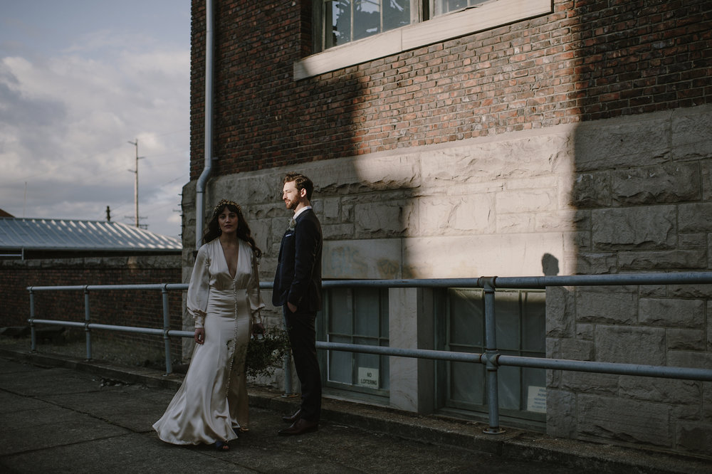 kristenmarieparker_tacoma_conservatory_warehouse_wedding073.JPG