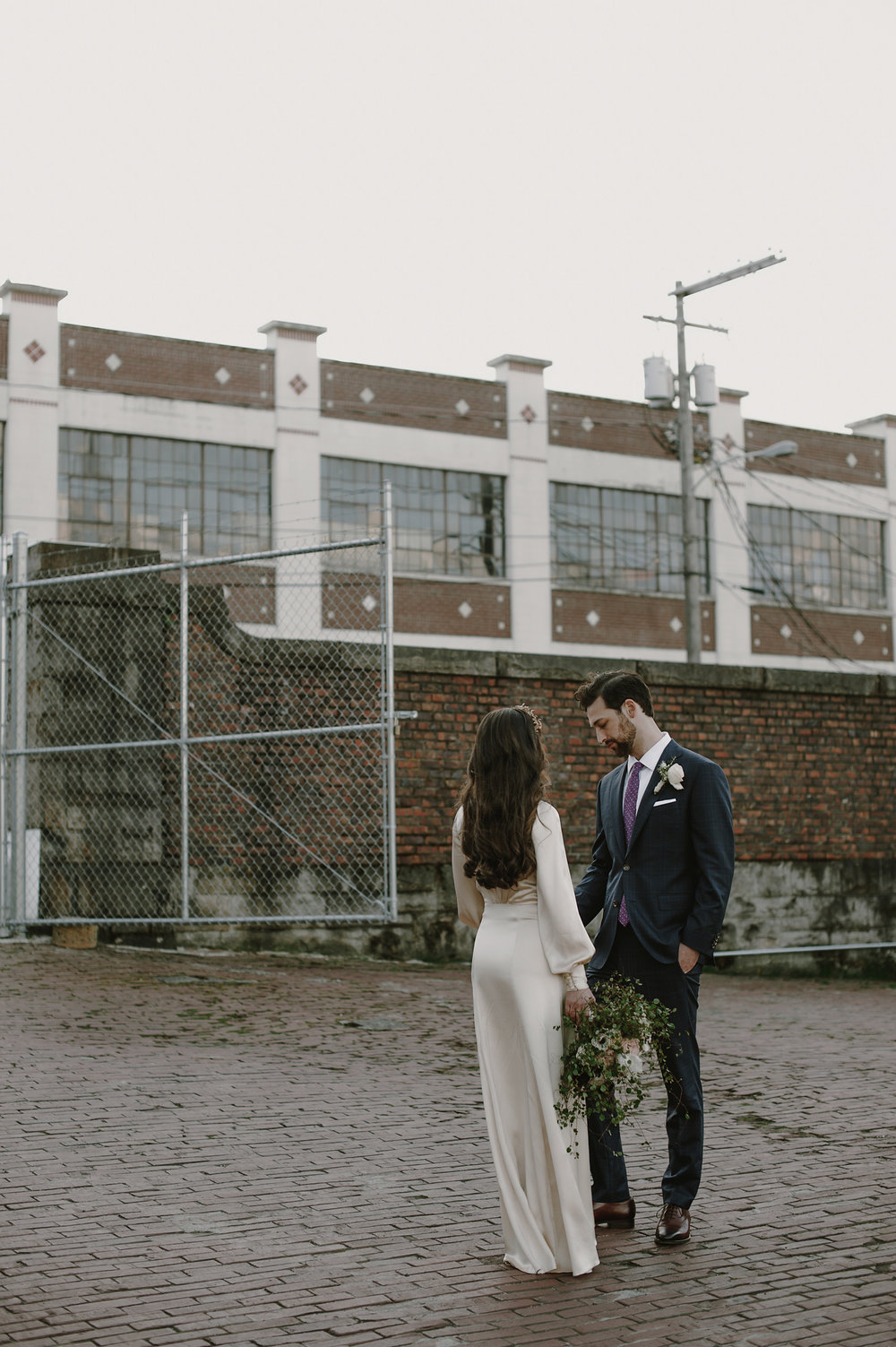 kristenmarieparker_tacoma_conservatory_warehouse_wedding075.JPG