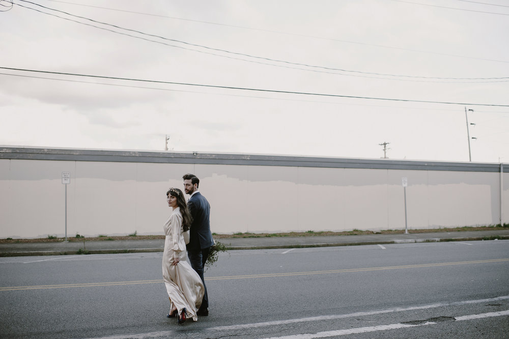 kristenmarieparker_tacoma_conservatory_warehouse_wedding084.JPG