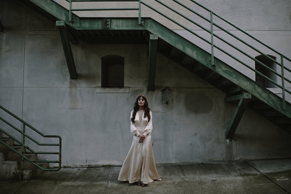 kristenmarieparker_tacoma_conservatory_warehouse_wedding089.JPG