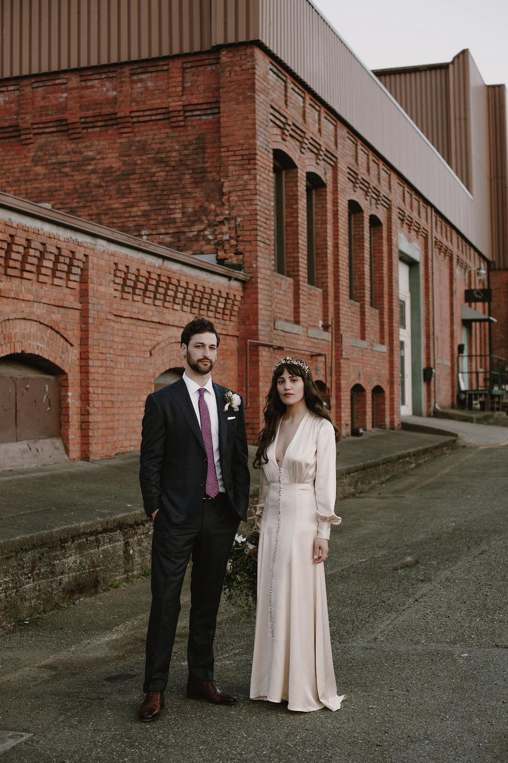 kristenmarieparker_tacoma_conservatory_warehouse_wedding088.JPG